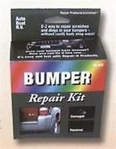 Bumper Repair Kit - $12.99