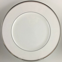 Waterford Kilbarry Platinum Dinner plate - $12.00