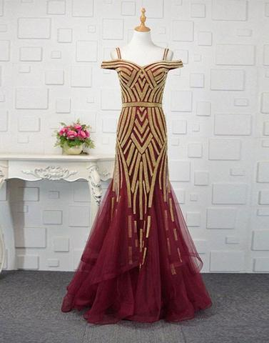 24prom large 11a9ee4d 4170 4b03 be46 e9887c79b63b