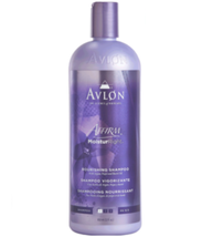Avlon Affirm MoisturRight Nourishing Shampoo, 32 ounce