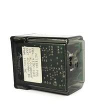 ACTION INSTRUMENTS MDL 4130-123 ACTION PAK K,0/2000F, 4/20MA DC, 120V AC, 258684