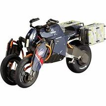 Death Stranding Reverse Trike 1/12 Scale Plastic Model KP514 - $144.47