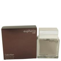 Euphoria by Calvin Klein After Shave 3.4 oz for Men - $38.00