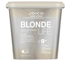 Joico Blonde Life Lightening Powder - $49.95+