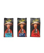 Mr. Viet Authentic Vietnamese Coffee - The Finest Vietnamese Coffee Beans - $21.77+