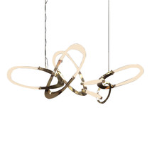 SJ2046 Ceiling Lighting Bouchon - $2,410.00+