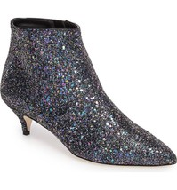 Kate Spade New York Olly Too Pointy Toe Bootie MSRP: $298.00 - $159.99