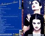 Shakespears sister cover thumb155 crop
