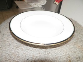 Mikasa Options soup bowl 1 available - $3.91