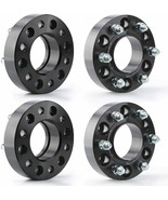 """Fits-Ford F-150/Expedition EOTH 6x135 to 6x135 38mm(1.5"""") Wheel Spacers  - $159.05"""