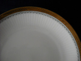 Jahre  BAREUTHER Waldsassen soup/cereal bowls-7 available - $29.99