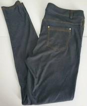 Womens Jegging Jeans  Size XXL Super Stretch  - $14.84