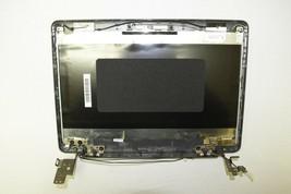 HP Chromeboook 11-V020WM LCD Back Cover - $21.78