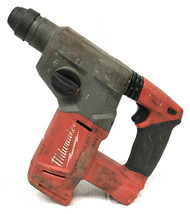 Milwaukee Cordless Hand Tools 2712-20 - $169.00