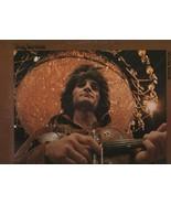Devil's Elbow - Doug Kershaw - BS 2649 - 1972 - Record - Warner Brothers. - $7.11