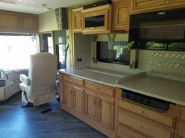2018 NEWMAR VENTANA LE 3709 FOR SALE IN Holcombe, Wi 54745 image 5