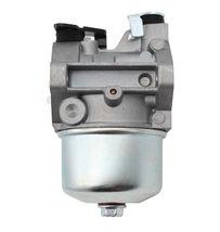 Replaces Briggs & Stratton 699831 Carburetor image 2