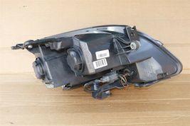 07-12 GMC Acadia Hid Xenon Headlight Lamp Driver Left LH - POLISHED image 4