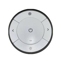 IKEA 203.033.17 Trådfri Remote Control - $35.53