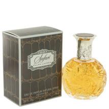 SAFARI by Ralph Lauren Eau De Parfum Spray 2.5 oz (Women) - $65.09