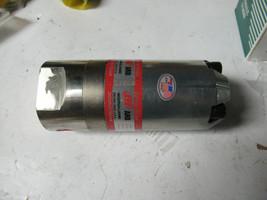INGERSOLL RAND 651780-A3A-B Regulator ARO Pumps 1250 PSI 86 Bar New - $692.99