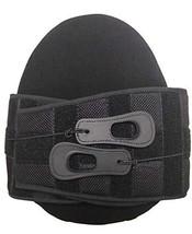 DR Medical The Solace 637 LSO - Universal Adjustable Back Brace