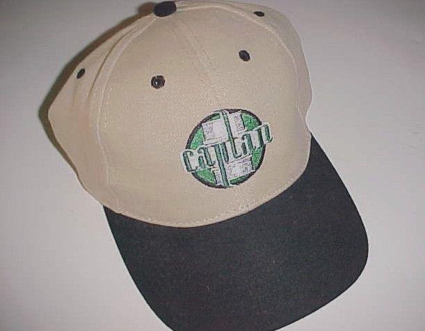13174334d Otto Cap Hat: 34 listings