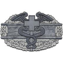 U.S. Army Combat Medic Badge Patch NEW!!! - $11.87