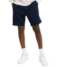 American Eagle Mens Next Level Workwear Short, Deep Navy, Size 38, 5423-7 - $39.55