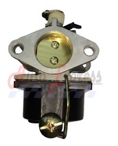 CARBURETOR FOR TECUMSEH 640065 640065A OV358EA OVH135 New with Gasket - $63.85