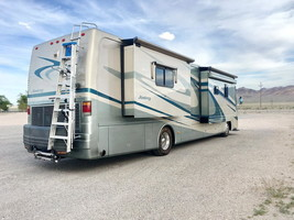 2006 Beaver Monterey Pacifica IV for sale by Owner Florence, Az 85132 image 2