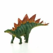 *Stegosaurus software model (FDW-004) - $11.76