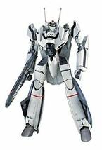 *Hasegawa Macross Zero VF-0A / S Battroid 1/72 scale plastic model 20 - $44.58