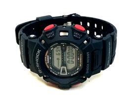 Casio Wrist Watch G-9000 - $69.00