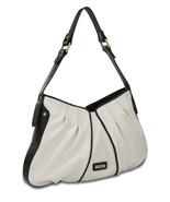 Rioni THE IRIS BAG Handbag VR-084 - $173.00