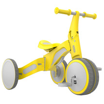 Xiaomi 700Kids TF1 Child Deformable Balance Car Tricycle Ride and Slip D... - $240.20
