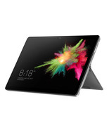 """10.1"""" FHD VOYO i8 Plus 4G Android 7.0 Nougat Octa Core 3GB/64GB Tablet PC - $224.99"""