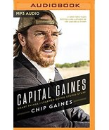 Capital Gaines Chip Gaines and Mark Dagostino - $5.91