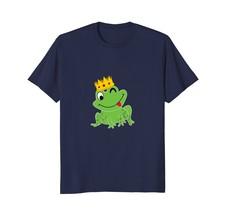 Cute funny frog t-shirt - $17.99+
