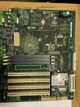 Apple Power Mac G4 Model M8493 Motherboard 630-3632, 630T3631 - $35.00