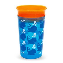 Munchkin Miracle 360 Tasse Sippy Cup 12 Months 9 oz 266 ml - $20.52