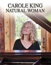 Carole King-Natural Woman (Blu-Ray/Ws)