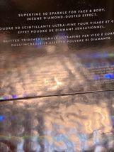 New In Box Fenty Diamond Bomb COGNAC CANDY Bronze Shimmer Bomb Pristine! image 3