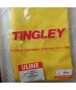 Tingley Uline Deluxe Rainwear Pants X-Large - $46.71