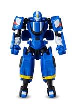 Tobot Mini Speed Toy Robot Transforming Transformation Action Figure Figurine image 2