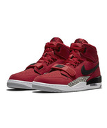 Nike Mens Air Jordan Legacy 312 Basketball shoes Size 7 to 13 us AV3922 601 - $147.88