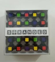 Stranded Board Game 2009 Talicor Complete EUC - $14.01