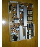 SAMSUNG  BN44-00267B  POWER SUPPLY FOR LN52B540  LN52B530 LN52B560 LN52B610 - $64.89