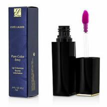 Estee Lauder Pure Color Envy Lip Volumizer --7ml/0.24oz For Women - $52.63