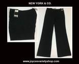 New york   co 4p black pants web collage thumb155 crop